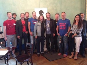 2014-09-21-Vorstand-LiveKomm