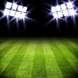 Indoor Soccer Turnier