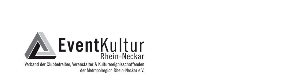 EventKultur Rhein-Neckar