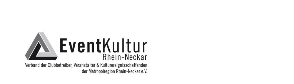 EventKultur Rhein-Neckar